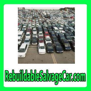 Car WEB DOMAIN FOR SALE/AUTO/AUTOMOBILE/SALVAGED MARKET