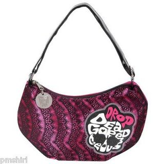 monster high bags in Clothing,