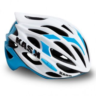 Kask MOJITO Helmet Medium + large Green, Red, Blue, Yellow, Pink