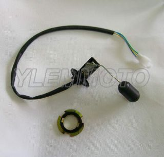 150cc Fuel Lever Sensor Sending Unit Chinese Scooter Part Jonway Znen