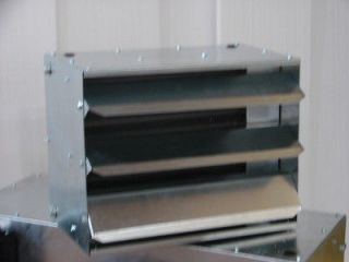 Home & Garden  Home Improvement  Heating, Cooling & Air  Furnaces
