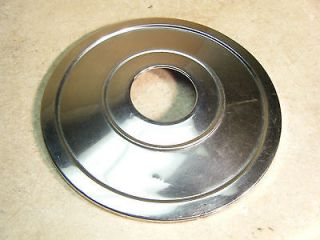used motorcycle wheels in Wheels, Tires
