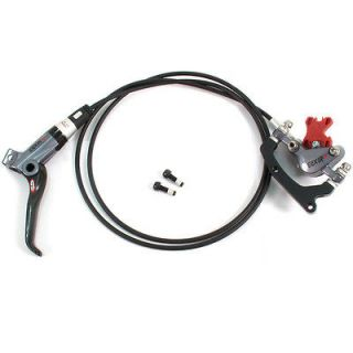 mountain bike disc brake in Brakes
