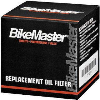 ST Motorcycle Oil Filter Pack of 3 Piaggio 2005 250 BEVERLY GT  171650