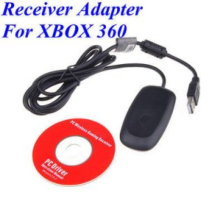 360 xbox wireless adapter in Cables & Adapters