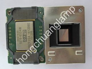Projector DMD chip FOR NEC NP200 TOSHIBA TDP XP1 TDP XP2 DMD PROJECTOR