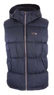 adidas padded jacket in Coats & Jackets