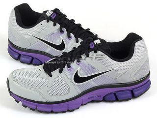 Nike Air Pegasus+ 28 Wolf Grey/Black Ult​arbViolet Cour​t Purple