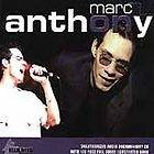 Marc Anthony   Unauthorized (2000)   Used   Compact Dis