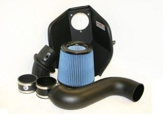 aFe POWER PRO 5R STAGE 2 COLD AIR INTAKE 03 07 DODGE RAM 5.9L CUMMINS