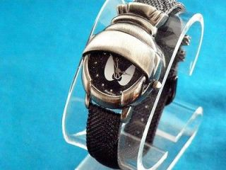Marvin The Martian Watch in Jewelry & Watches