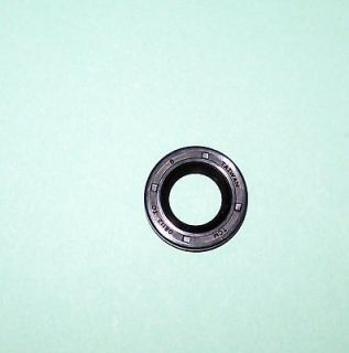 Johnson Evinrude outboard motor Lower unit Propeller shaft Seal 321481