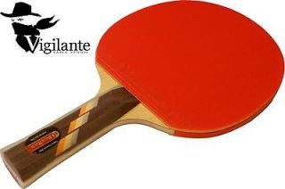Pro™ MSRP $99.99 Pro Style Ping Pong Paddle Table Tennis Racket