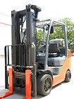 forklift electric forklift pallet jack lift truck toyota forklift