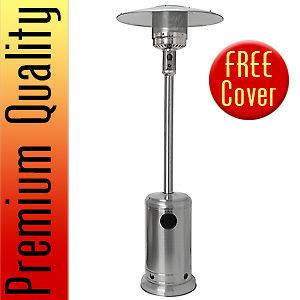 patio heater in Patio & Garden Furniture