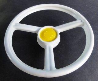 pedal car steering wheel in Pre 1970