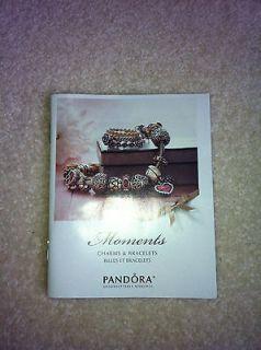 pandora book charm in Charms & Charm Bracelets