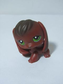 littlest pet shop dog in Littlest Pet Shop
