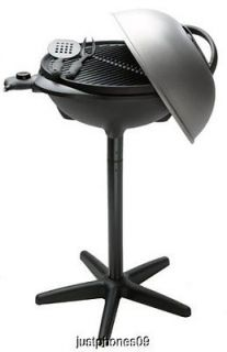 george foreman outdoor grill in Kitchen, Dining & Bar