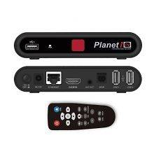 planet iptv box Arabic and Turkish HD channels+HDMI Cable NO MONTHLY