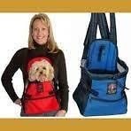 Outward Hound Pet a Roo Front Pet Carrier   Sm   Take Small Pets
