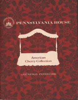 house restoration catalogs on popscreen
