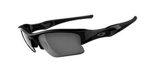 OAKLEY FLAK JACKET XLJ POLARIZED 12 903,26 220,​24 122
