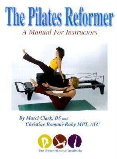 used pilates reformer in Yoga & Pilates