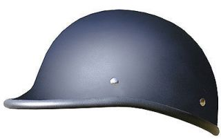 polo motorcycle helmets in Helmets