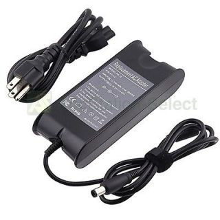 dell laptop power adapter in Laptop Power Adapters/Chargers
