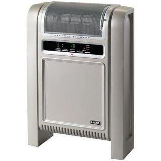 lasko space heater in Portable & Space Heaters
