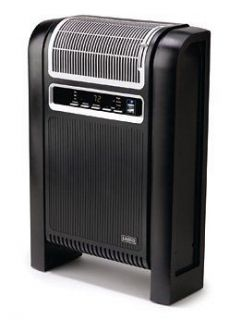 lasko ceramic heater in Portable & Space Heaters