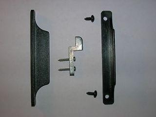 Prime Line Adjustable Sliding Patio Door Roller Assembly UPC