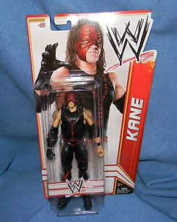 kane mask in Sports Mem, Cards & Fan Shop
