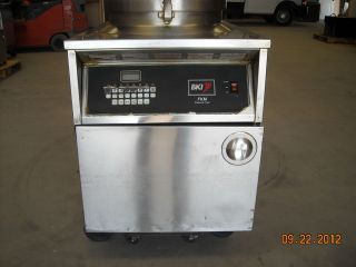 Pressure Fryer in Business & Industrial