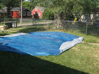 solar pool cover in Swimming Pool Covers
