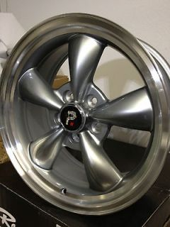 Cheap 28 Inch Tires For Sale.html | Autos Post