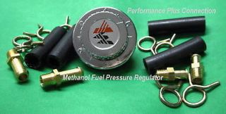 Racing Parts  Auto Performance Parts  Fuel Systems  Fuel Pressure