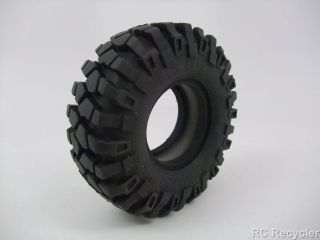 rc rock crawler tires in Cars, Trucks & Motorcycles