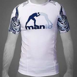 rash guard jiu jitsu in Judo, Jiu Jitsu, Grappling