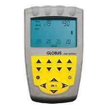 Globus My Stim Electro Stimulator multifunction