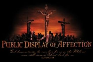 Christian Religious Jesus God Inspirational T Shirts Public Display