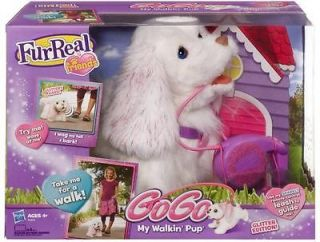 remote control toy dog in Electronic, Battery & Wind Up