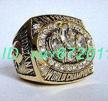 nfl superbowl rings in Football NFL