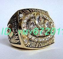 nfl superbowl rings in Football NFL
