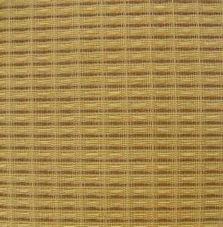 guitar amp grill cloth in Parts & Accessories