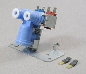 kenmore refrigerator water valve in Parts & Accessories
