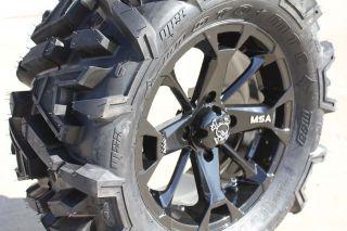 polaris ranger tires in Wheels, Tires