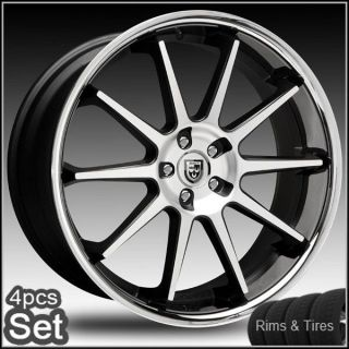 honda rims and tires in Wheel + Tire Packages