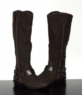 womens western riding boots in Boots